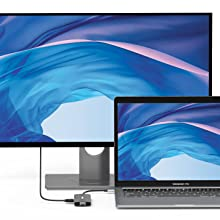 macbook pro usb c adapter air