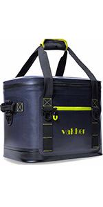 coller bag