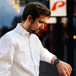 fitness watches for men