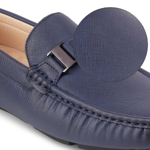 Tresmode,Mens,Casual Loafers,Driving shoes,Casual shoes for men,Mocassins for men, footwear for men