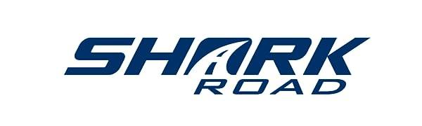 SHARKROAD EXHAUST FOR HARLEY DAVIDSON
