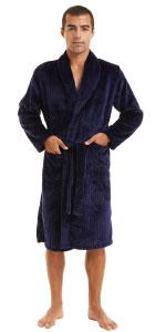 soft robes for women women robes warm soft warm sexy robes for women hooded womens robe plush cute
