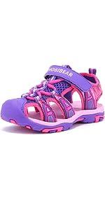 sandals for toddler girls