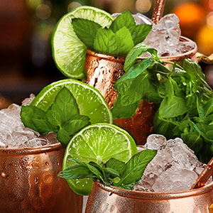 B07YS8PM9M_moscow mules
