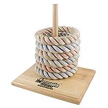 Rope Quiots