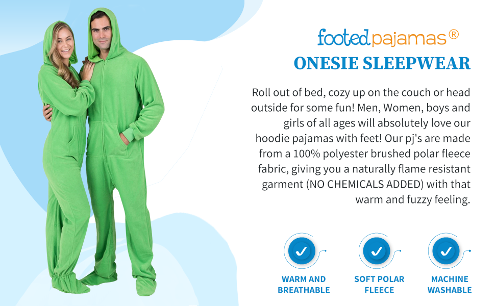 Men Women Pjs and Pets Sweaters Footed Pajamas Girls Chenille One Piece Boys Family Matching Hoodie Onesies