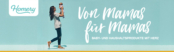 Homery Babyartikel mit Herz, Mutterpasshülle Filz Mutter pass hülle mother pass cover