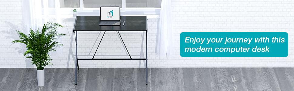desk for home