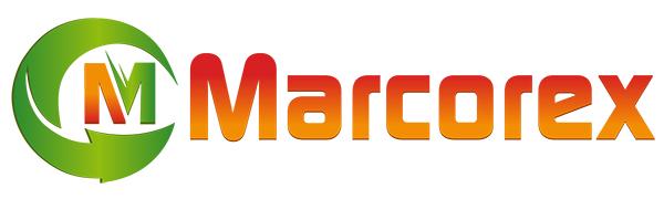 Marcorex Logo