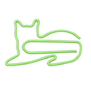 cat gifts for cat lovers kids