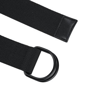 men belt women belt cloth belt canvas belt d ring buckle belt double ring buckle belt