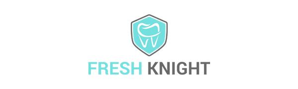 Fresh Knight Dental Solutions