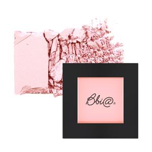 01 Cherry Blossom