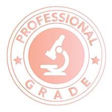 Codeage - Professional Grade