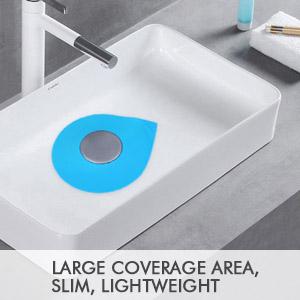 tub bathtub stopper drain stopper cover for bath plug bathplug