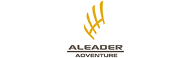 ALEADER WATER SHOES