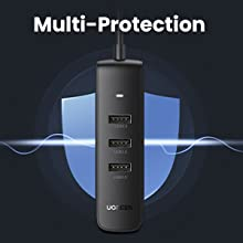 Multi-Protection