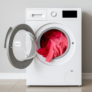 machine washable dishwasher safe