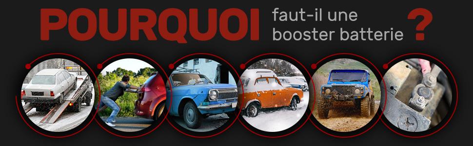 buture-avviatore-batteria-auto-1600a-20000mah-boo