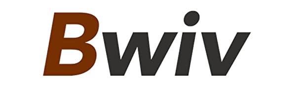 Bwiv Maglia a Compressione Uomo Manica Lunga Asciugatura Rapida Maglia da Corsa Ciclismo 9d552401 5d69 4f29 835d f02e02963d53. CR0,0,600,180 PT0 SX600 V1
