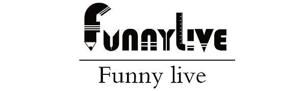 Funny live