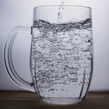 agua ingredientes cerveza artesana