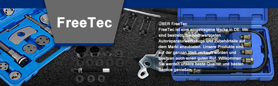 freetec