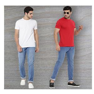 men jeans for men slim fit jeans for men regular fit denim jeans men Stretchable jeans