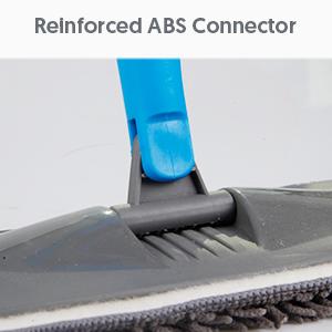 spray mop for floor cleaning vinyl plank flooring  spray mop laminate flooring for floor cleaning