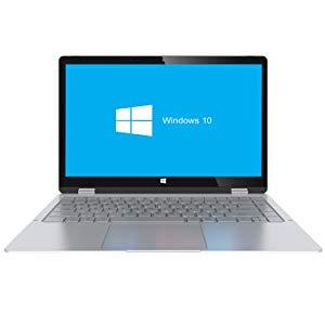 13.3 zoll laptop