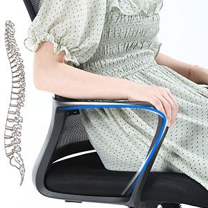 office_desk_mesh_chair(2)