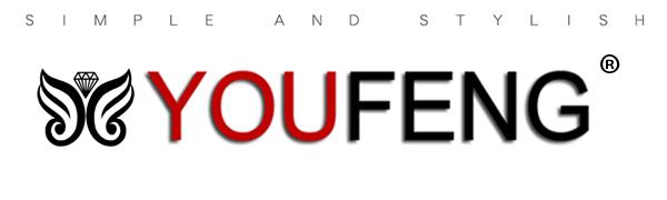 logo-youfeng