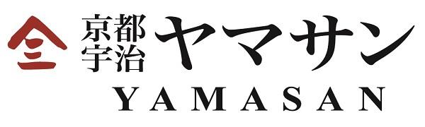 green tea Matcha Producer Manufacturer Sencha Houjicha Genmaicha tea leaf Stem tea funmatucha japan