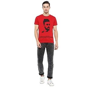 Jeans;Jeans Pant;Jeans for men;Men's Jeans;JeansMens;Jeans for Mens slim fit;Black Jeans for mens