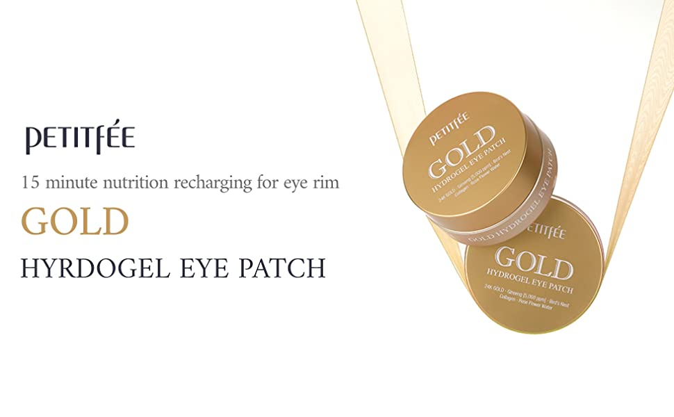 eye patch, eye mask, dark circles, dry skin, puffy eyes, eye cream, eye care, mascara, eye liner,