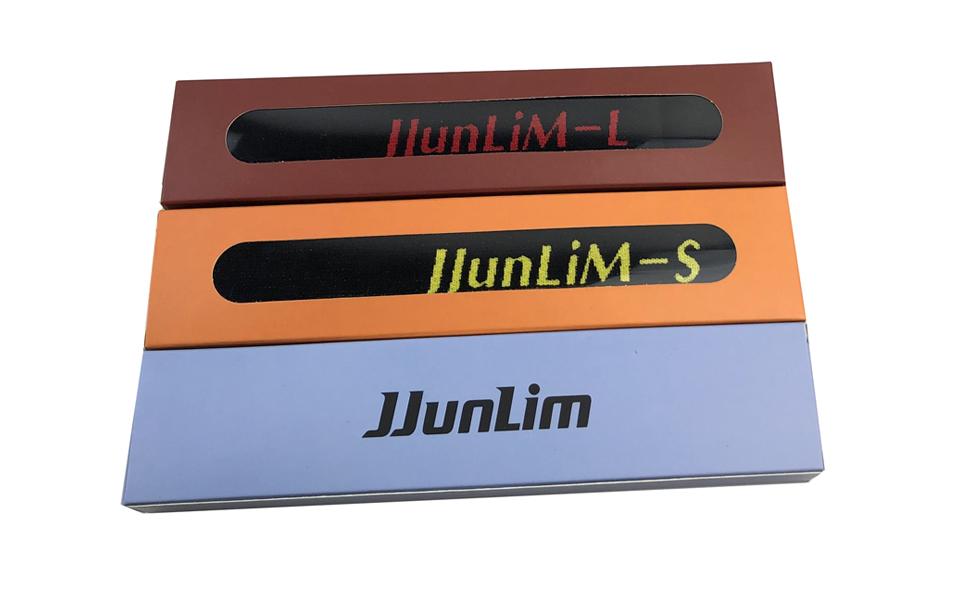 1pcs JJunLiM 10 Loop Bande di Esercizio Latin Bands 15-20kg Pilates Yoga Bande Elastiche di Resistenza allo stiramento Danza Fitness Bande for Gymnastics Workout Crossfit