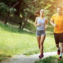 Mood, Joint, Liver, glutathione, stress, dietary supplement, SAMe, S-Adenosylmethionine