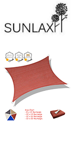 awning-backyard shade-patio sail sun shades-porch shade-sun sail shades triangle-patio covers