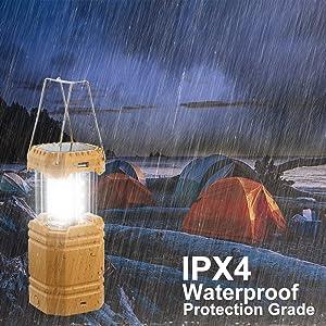 coleman lantern battery lamp emergency light coleman lantern mantles camping accessories solar