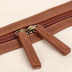 Premium Zippers