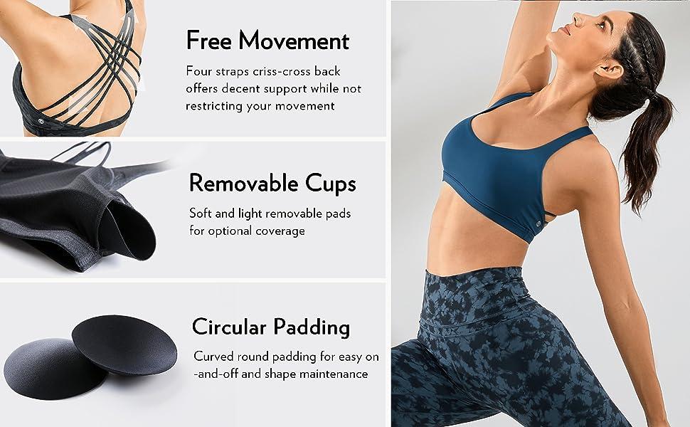 yoga-bra-H163-3