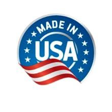 va_made_in_USA_220x220