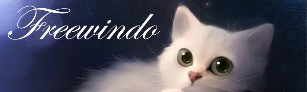 Logo Freewindo