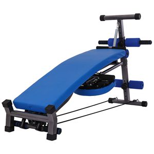 rowing machine for home use foldable