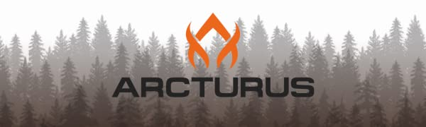 Arcturus camo gear outdoor gear poncho forest mist
