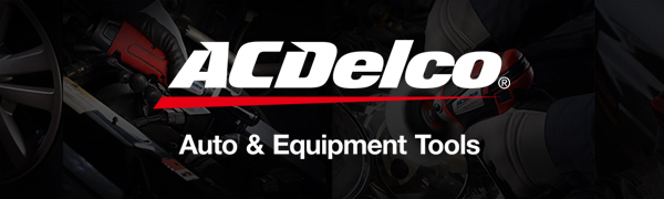 acdelco-tools
