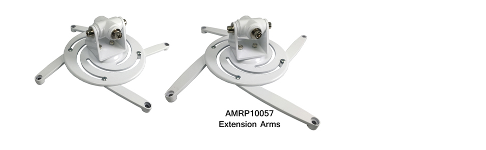 AMRP10057 extension amrs