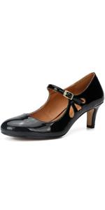 women's men's heels