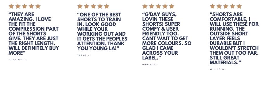youngla reviews