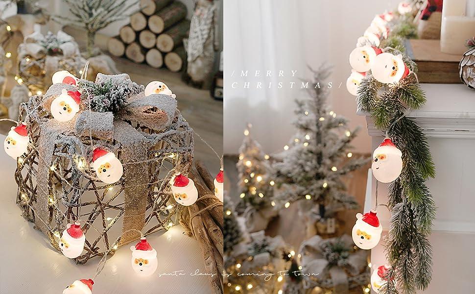 christmas ornaments outdoor christmas lights led christmas lights christmas tree decorations